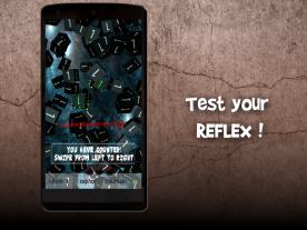 test_reflex